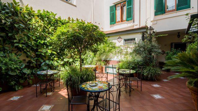 Guestbook Studios Sorrento Town Center Appartamenti